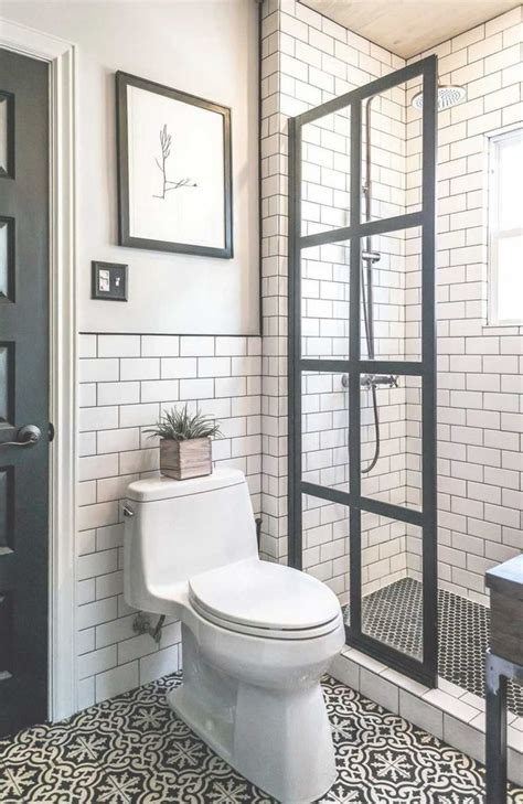 Makeover Small Bathroom by Best 25 Budget Bathroom Makeovers Ideas On