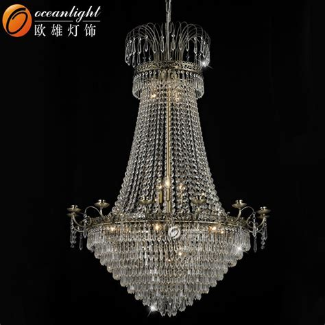 used chandelier for sale luxury classical antique chandeliers for sale