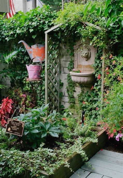 patio ideas for small gardens small patio garden design