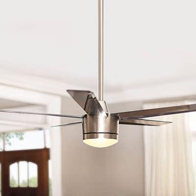 ceiling fan light fixture lighting ceiling fans indoor outdoor lighting at the