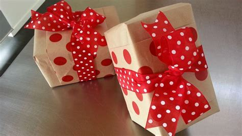 wrapping paper crafts in july get a start on these crafts