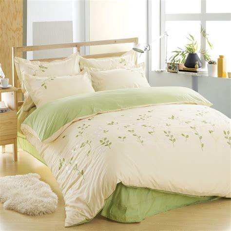 low priced comforter sets compare prices on comforter set king green