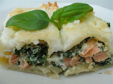 cannelloni maison 233 pinard saumon ricotta cuisine avec du chocolat ou thermomix mais pas que