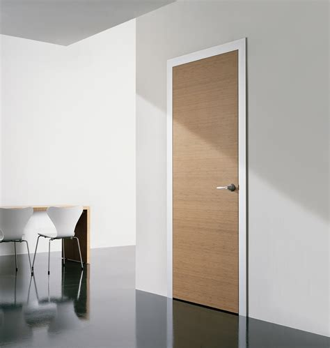 interior doors modern design interior swing doors contemporary interior door trim