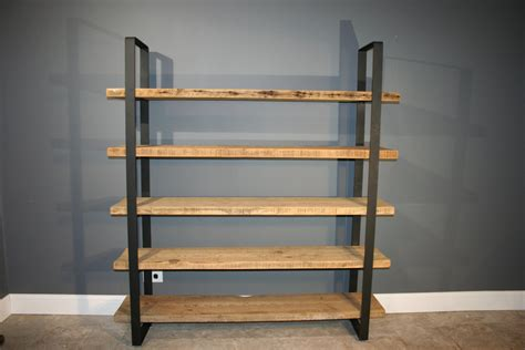decorative shelving units unique wood shelving units for decorative and functional