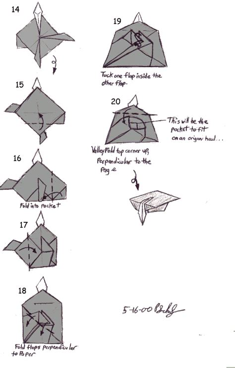 origami wars ships wars origami cake ideas and designs