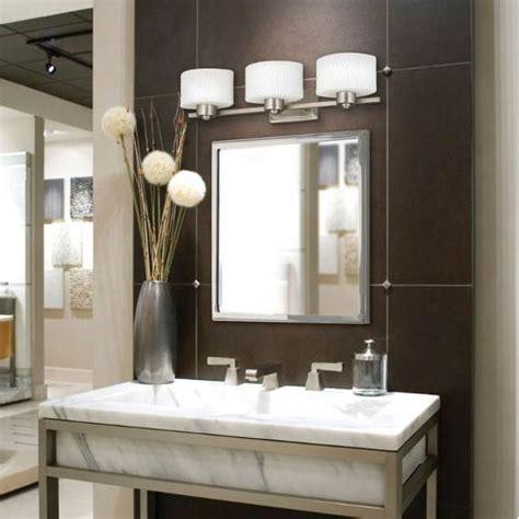 country lighting fixtures for home interior chrome bathroom light fixtures modern medicine