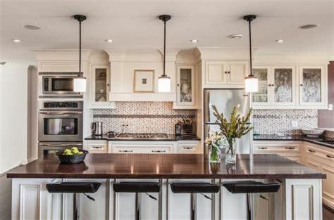 drop lights for kitchen island we brighten hanging lights the kitchen island kitchen island fresh design pedia