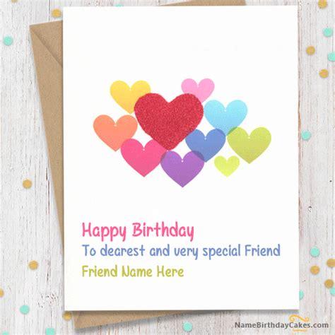 ideas for birthday cards for friends card invitation design ideas sweet birthday card for
