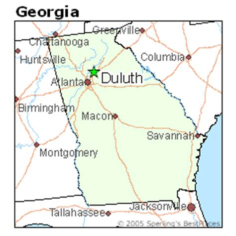 duluth ga best places to live in duluth