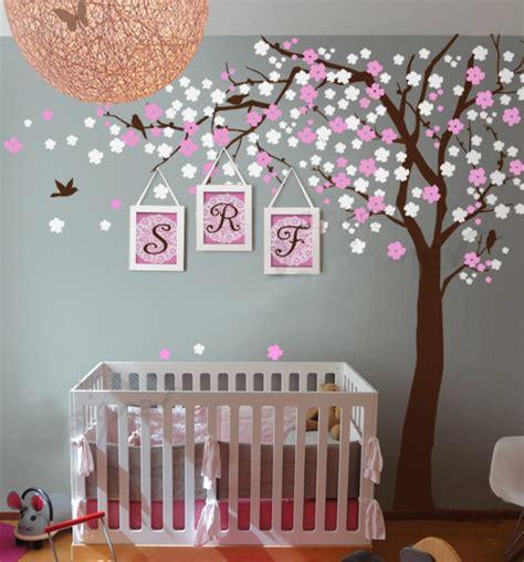tree decals for walls nursery 193 rvore ao vento 37400c adcorista arte decora 231 227 o elo7