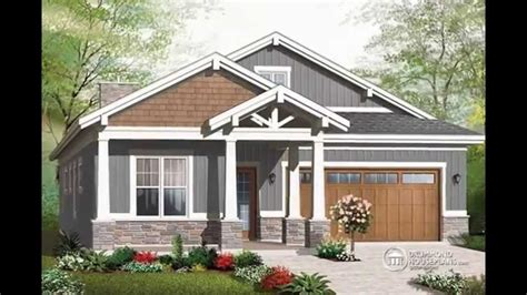 craftsman cottage plans small craftsman cottage house plans 2017 house plans and