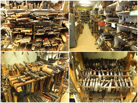 maine woodworking woodwork woodworking tools bangor maine plans pdf
