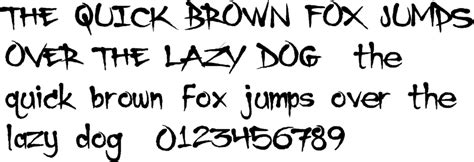 spray paint font mac standard cap premium font buy and