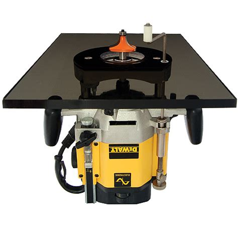 router tables reviews router table for trim router tables reviews