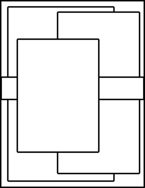 card sketches for card ideas card layout cards layouts ideas card layouts sketches