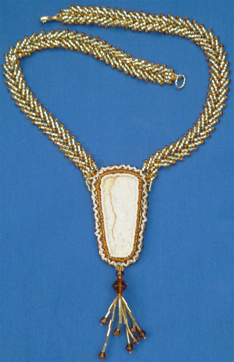 bead stores st petersburg fl 21 best images about necklace finishing on