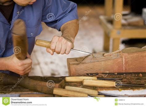 Woodworker A Woodoperating Business Concepts On How To
