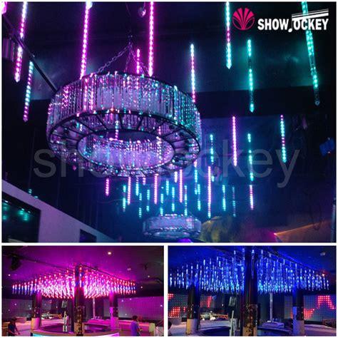 snow lights led falling snow led lights 28 images multi color led snow