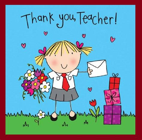 how to make teachers day cards happy teachers day greeting cards to impress teachers