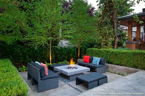 better home and gardens patio furniture better homes and garden patio furniture four better