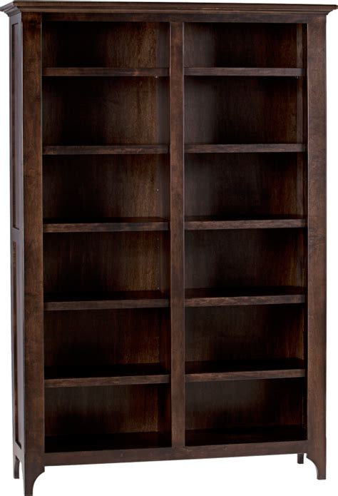 office furniture concord ca bookcases wood near concord ca