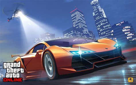 Gta V Car Hd Wallpaper by Grand Theft Auto V Hd Fond D 233 Cran And Arri 232 Re Plan