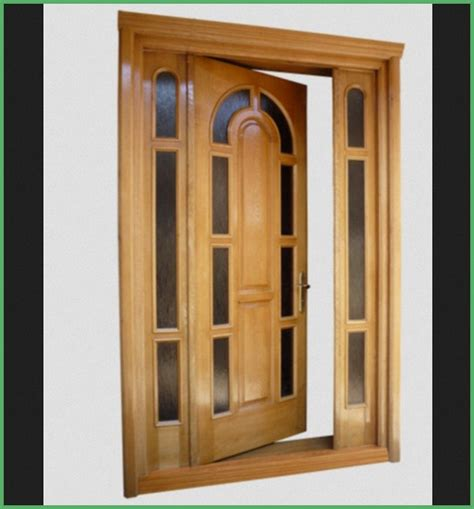 interior design doors and windows house doors and windows design in sri lanka interior