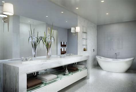 modern bathroom floor tile ideas modern bathroom floor tile d s furniture