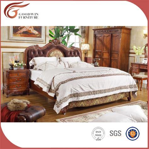 italian bedroom furniture manufacturers a48