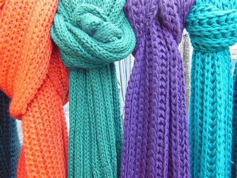 knit help knitting for charity how to use your craft hobby to help