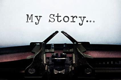 my story my story community church