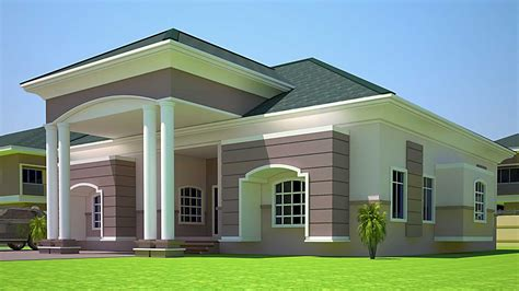 building house plans house plans holla 4 bedroom house plan in