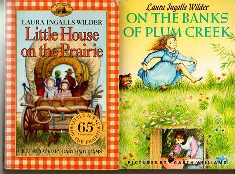 on the prairie picture books 2 ingalls wilder books house on prairie on