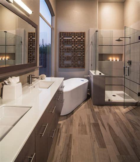 modern bathroom ideas 2014 15 mesmerizing luxury contemporary bathroom designs you must see