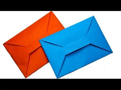 how to make a origami exploding envelope origami exploding envelope by shafer vidoemo