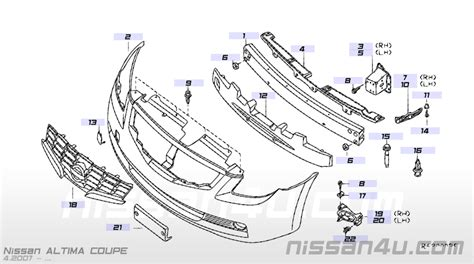 Nissan Parts by Nissan Parts Gallery