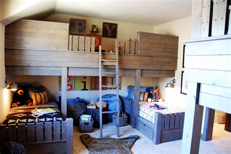 modern bunk beds for adults loft beds for adults coolest and loveliest ideas