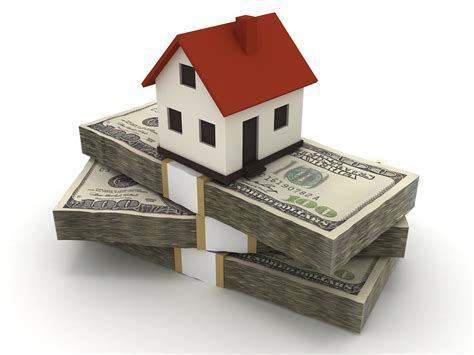 can you make a house payment with a credit card harp and loan modification home affordable program