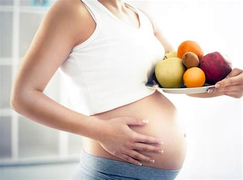 alimentos para aliviar el estre imiento estre 241 imiento en el embarazo 191 c 243 mo prevenirlo