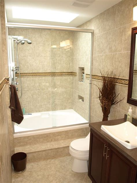 Small Bathroom Renovation Ideas Pictures 17 best ideas about small bathroom renovations on