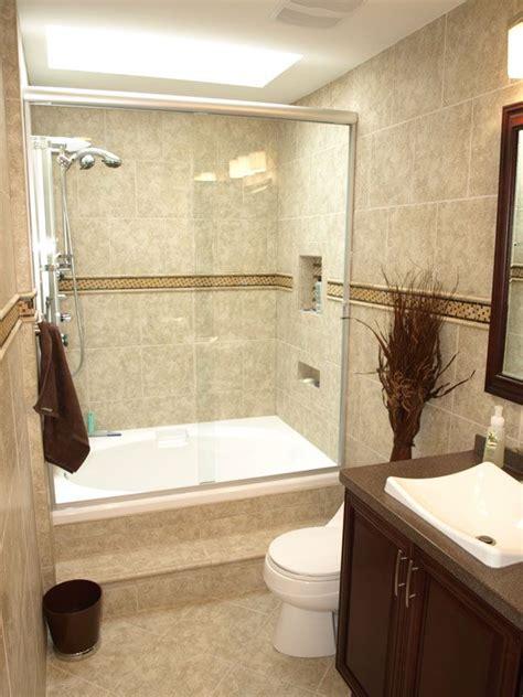 small bathroom renovation ideas photos 17 best ideas about small bathroom renovations on