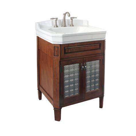 lowe bathroom vanities news bathroom vanities lowes on bath vanity bathroom