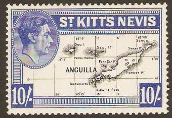 postage st rubber st st kitts and nevis postage sts kayatana ltd