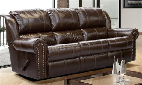 leather recliner sofas leather sofa recliner info home and furniture decoration