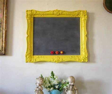 magnetic chalkboard paint b q best 25 chalkboard paint projects ideas on