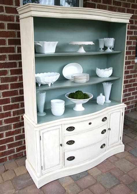 25 best ideas about painted unique paint furniture ideas darbylanefurniture com
