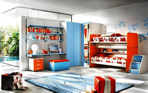 some fabulous pictures of awesome bunk beds atzine