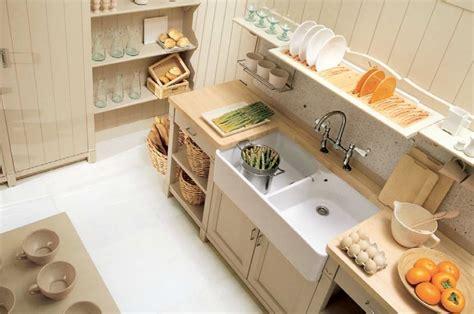 modern country kitchen designs modern country kitchen interior design ideas