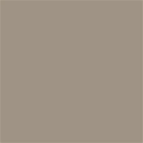 sherwin williams keystone gray keystone gray paint color sw 7504 by sherwin williams